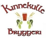 Kinnekulle Bryggeri