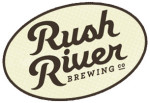 Rush River Brewing Company