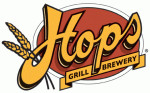 Hops Grillhouse & Brewery (Corp HQ)
