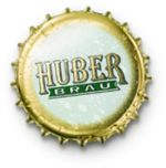 Familienbrauerei Huber