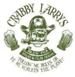 Crabby Larrys Brewpub