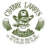 Crabby Larrys Brewpub