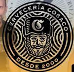 Cerveza Cosaco
