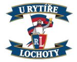 Minipivovar U Ryt�ře Lochoty