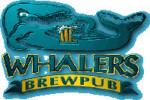 Whalers Brewpub
