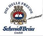 Schmidtbr�u Schwandorf