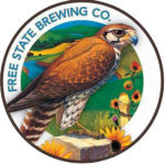 Free State Brewing Company