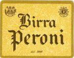 Birra Peroni Industriale (SABMiller)