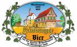 Brauerei Bub
