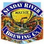 Sunday River Brewpub and Restaurant