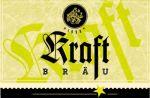 Kraft-Br�u