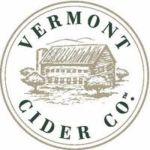 Vermont Hard Cider Company, LLC (C&C Group)