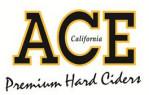 California Cider Company