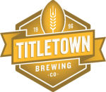Titletown Brewing Company