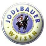 Weissbr�u Jodlbauer
