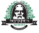 Neptunes Brewery