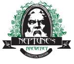 Neptune�s Brewery