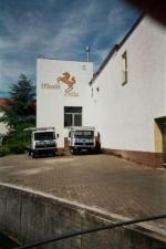 Brauerei Meusel