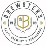 Brewsters Brewing Co. - Saskatchewan