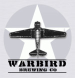 Warbird Brewing Company