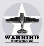 Warbird Brewing Company