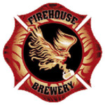 Firehouse Brewery (IA)