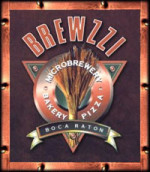 Brewzzi Microbrewery