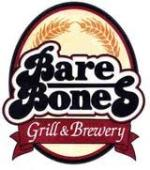Bare Bones Grill & Brewery