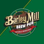 Barley Mill Brewing Co. (Malt House Brewing Co.)