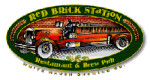 White Marsh Brewing Company (Red Brick Station Brew Pub)