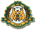 Baltika-Pikra (Baltika - Baltic Beverages Holding)