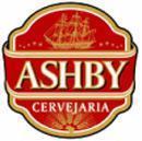 Cervejaria Ashby