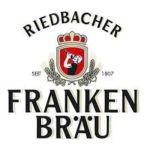 Franken Br�u Riedbach