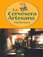 La Cervesera Artesana