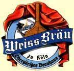 Weiss Br�u K�ln (Brau im Haus W.B. Gastro GmbH)