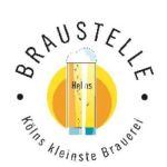 Gasthaus-Brauerei Braustelle