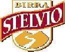 Birra Stelvio