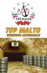 Top Malto