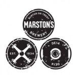 Marstons (Marstons plc)