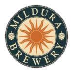 Mildura Theatre Brewery