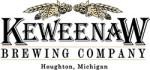 Keweenaw Brewing Company