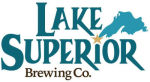 Lake Superior Brewing Company