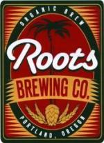 Roots Organic Brewing