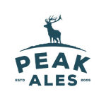 Peak Ales