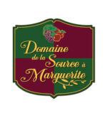 Domaine de la Source � Marguerite