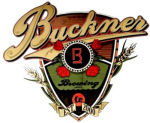 Buckner Brewing Company