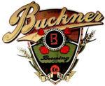 Buckner Brewing Company