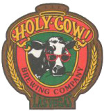 Holy Cow! Casino, Cafe and Brewery