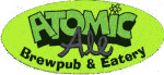 Atomic Ale Brewpub (US)