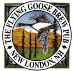 Flying Goose Brew Pub